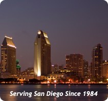 vocational rehabilitation and vocational expert san diego